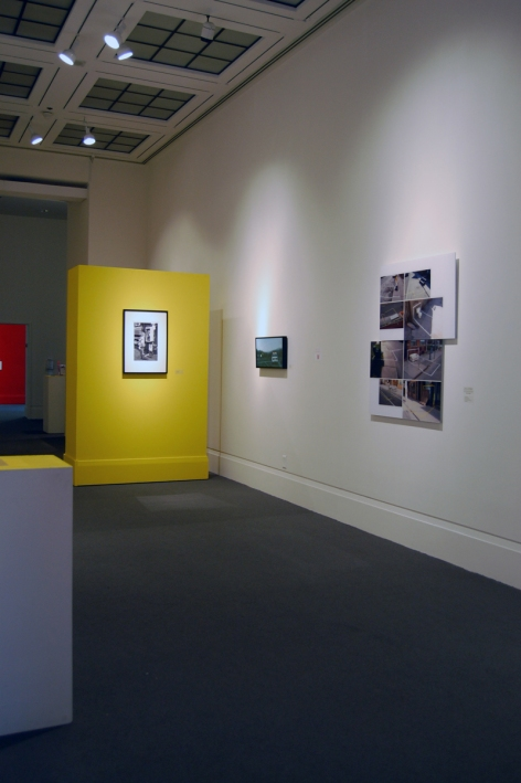 Art Gallery of Mississauga