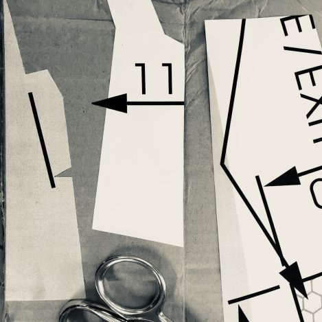 Process work Campbell