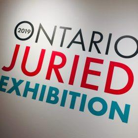 TAG_jury_exhibition